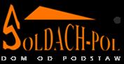 Sołdach-Pol -